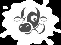 logo_molperm